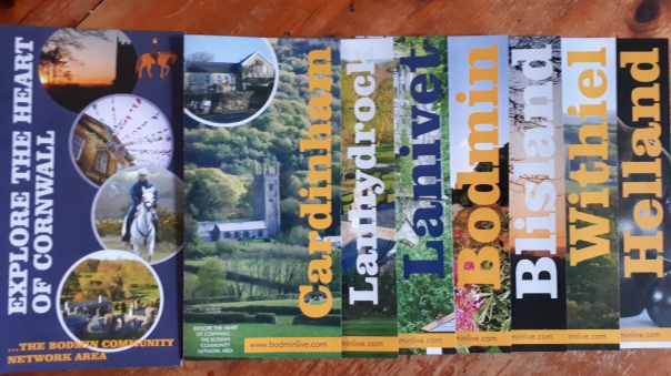 Brochure pic