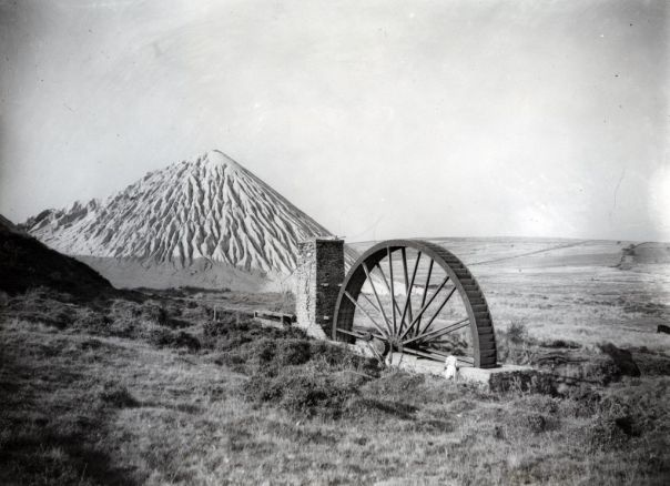 Archive Wheal Martyn